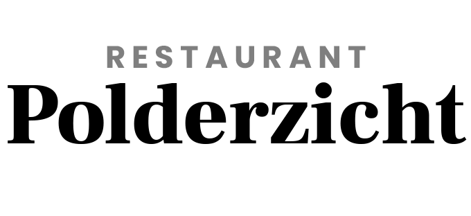 Palingrestaurant Polderzicht